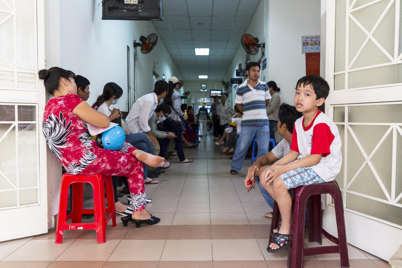 Vietnam_1280px_72dpi_3.jpg