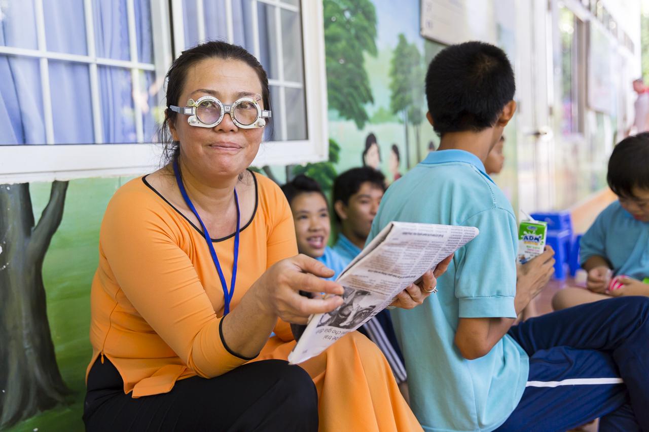 Vietnam_1280px_72dpi_21.jpg