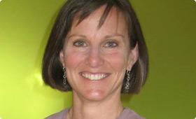 Mary Kay Bisignano-Vadino   Vinyasa Yoga Certified RYT 200