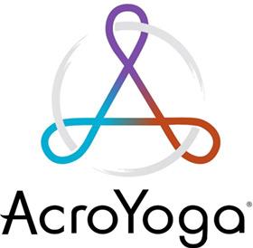 side_acroyoga.jpg