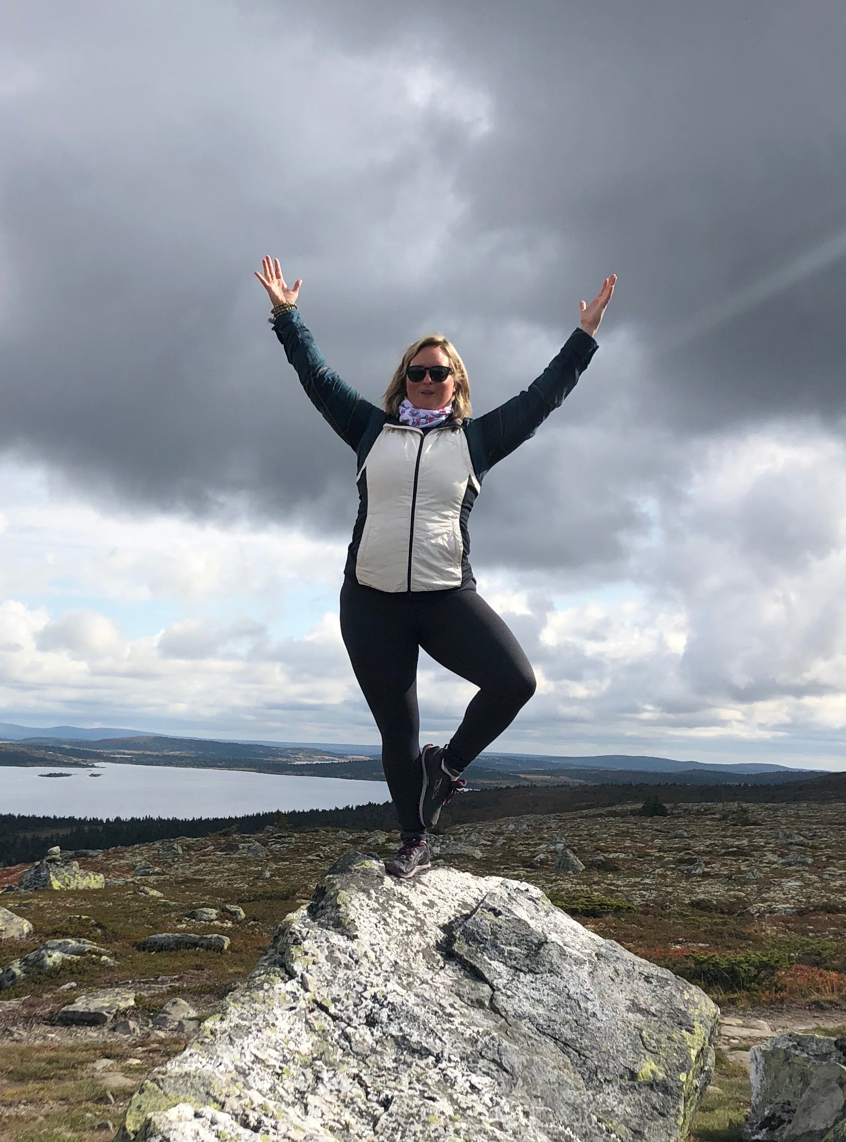 KC Kent tree pose Norway.jpeg