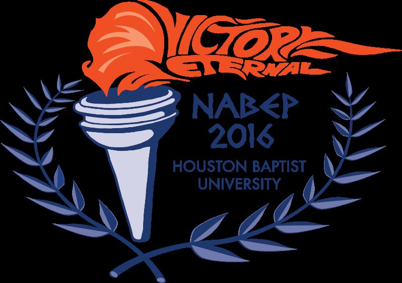 NABEP16+logo2.png