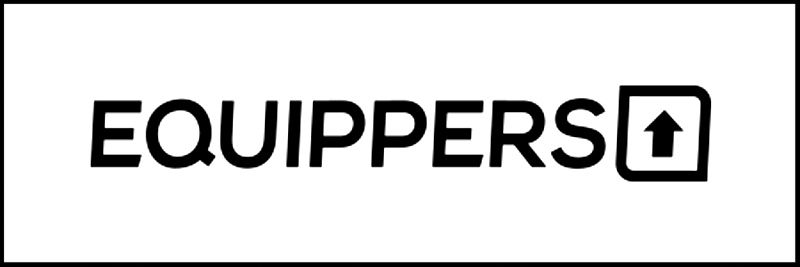 equippers_logo_web.png
