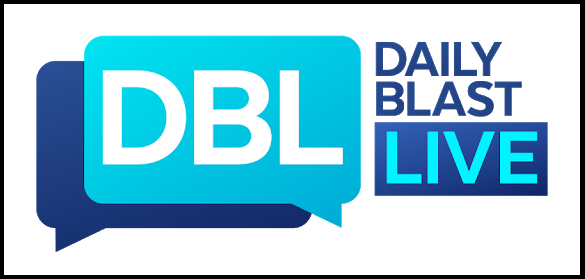 unnamed_DBL-logo_whiteBG_blackborder.png