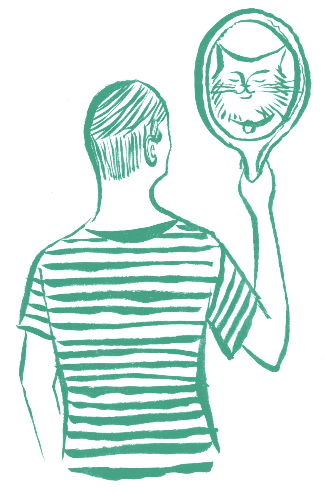 ocam_mirror_man_spot.jpg