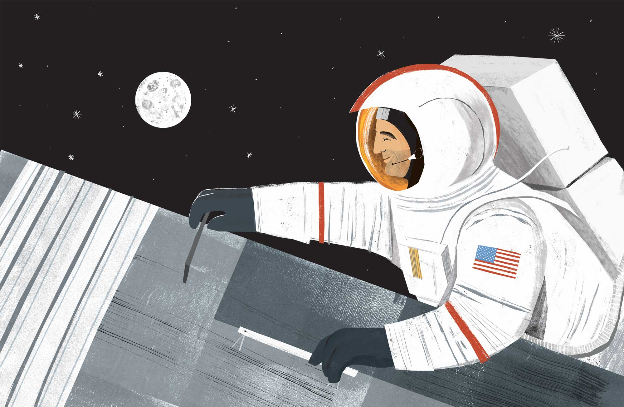 kalda_moon_illo_47_final_web.jpg