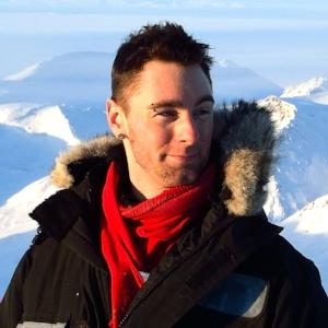 DanWeaver_Arctic_headshot.JPG