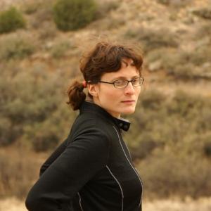 LeahShaffer_headshot.JPG