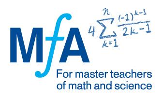 MFA_logo_PMS_RGB.jpg.jpg