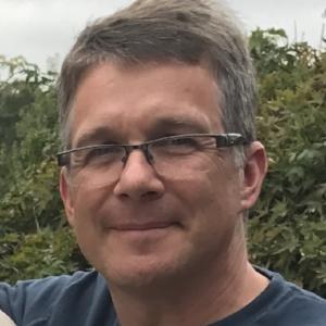 Brian headshot Nov 2017.jpg