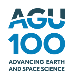 AGU100_Vertical_Lowres.png