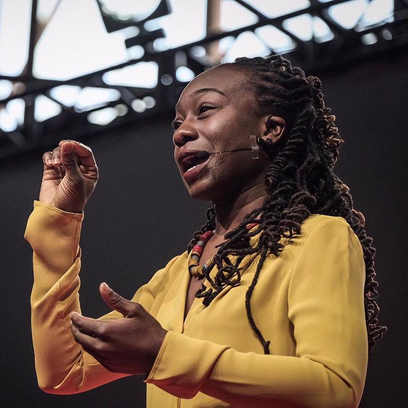 EugeniaDuodu-TedXToronto.jpg