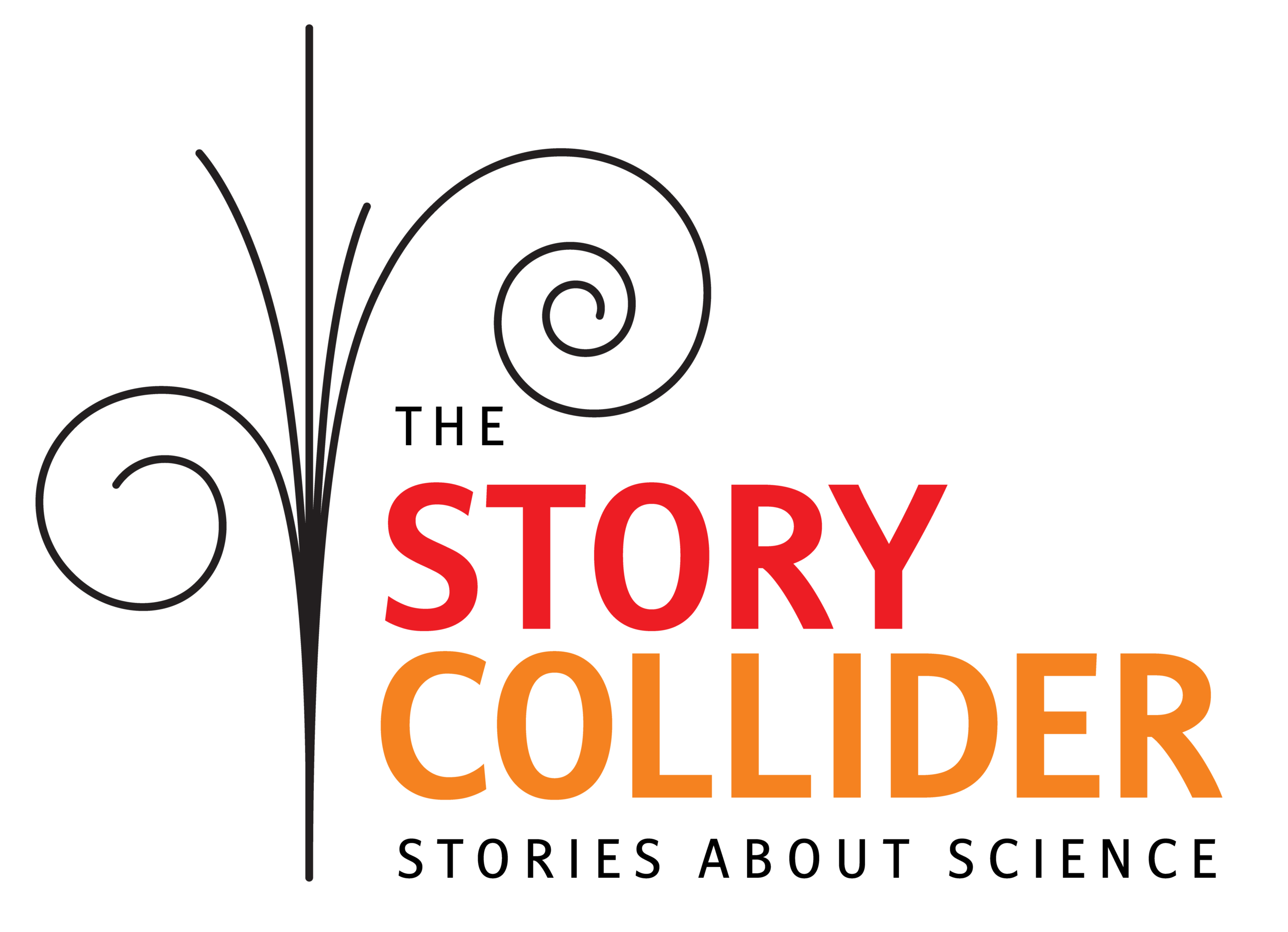 Story Collider_MAIN LOGO.png