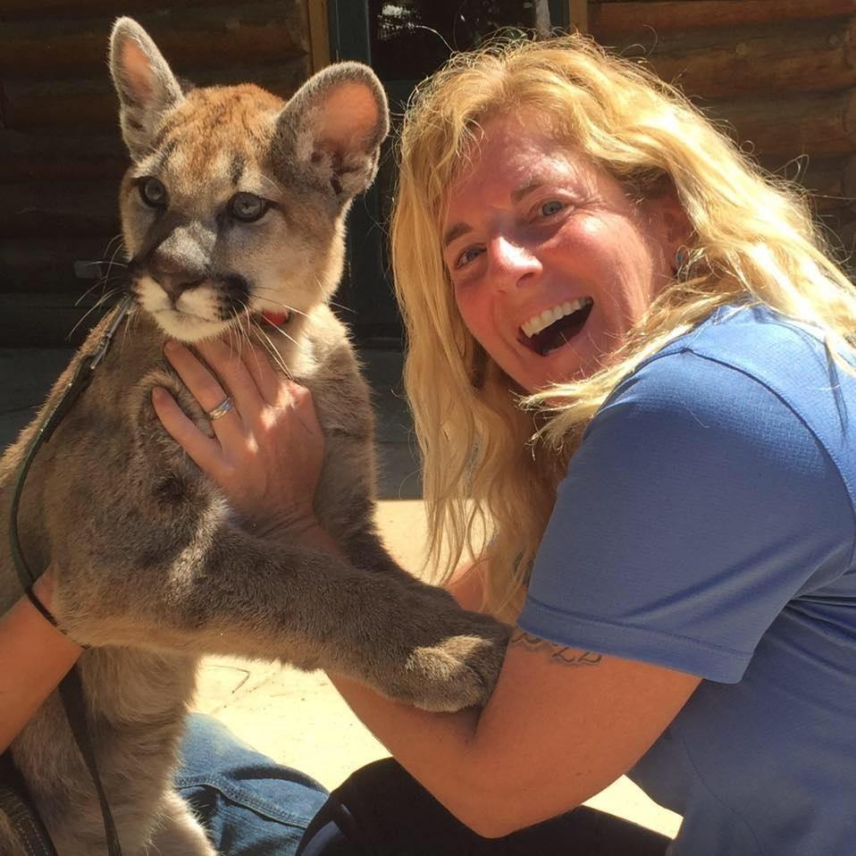 Beth+Cougar.jpg