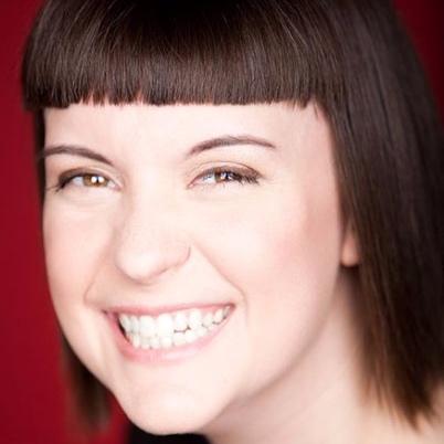 Erin+Rodgers+Headshot.jpg