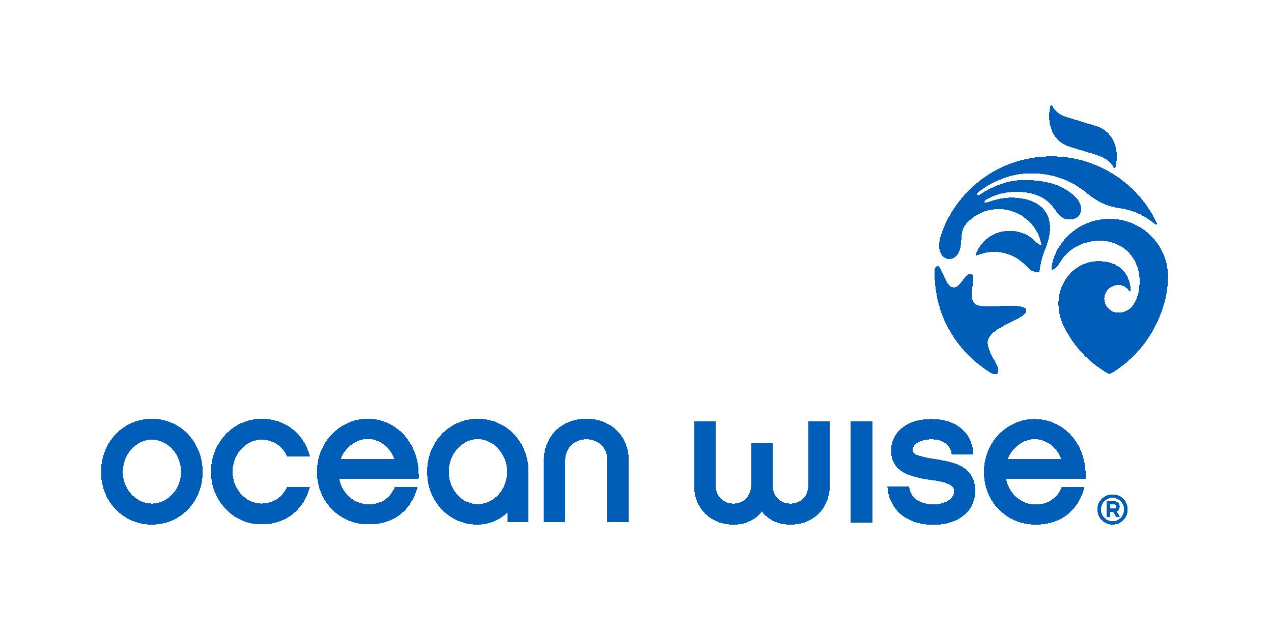 OceanWise-Logo-Horizontal-RGB - Copy.png