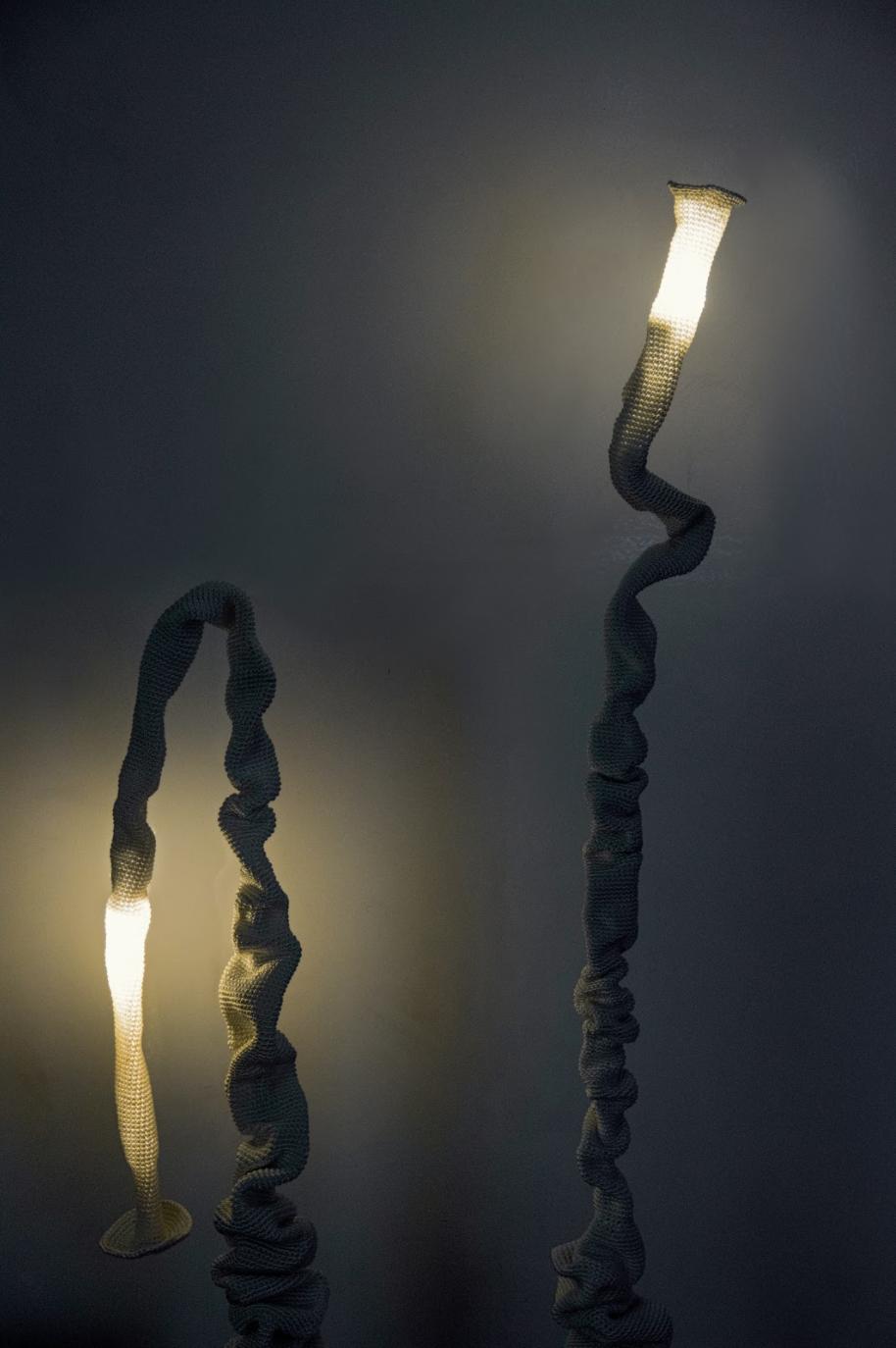 Growing_HE Wei (HE AND HU)_lighting sculpture_2017_photobyYWang-5.png