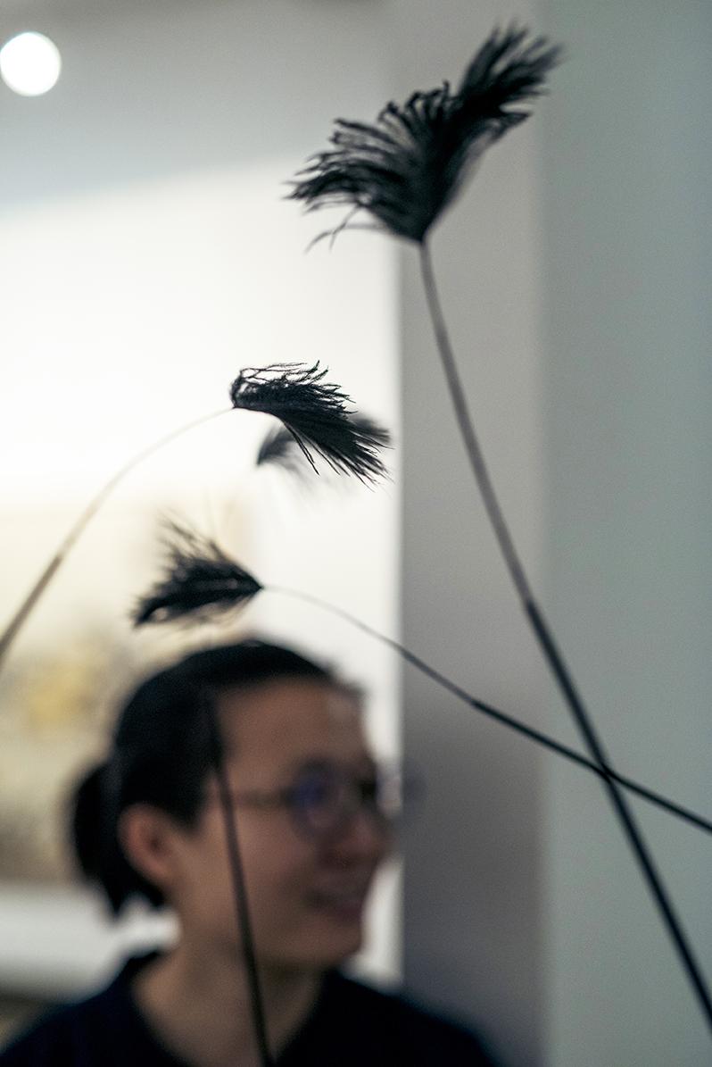 HE Wei_The Aerial_何为_HE+HU何与呼_photo by Resonance Vision_website-55.jpg