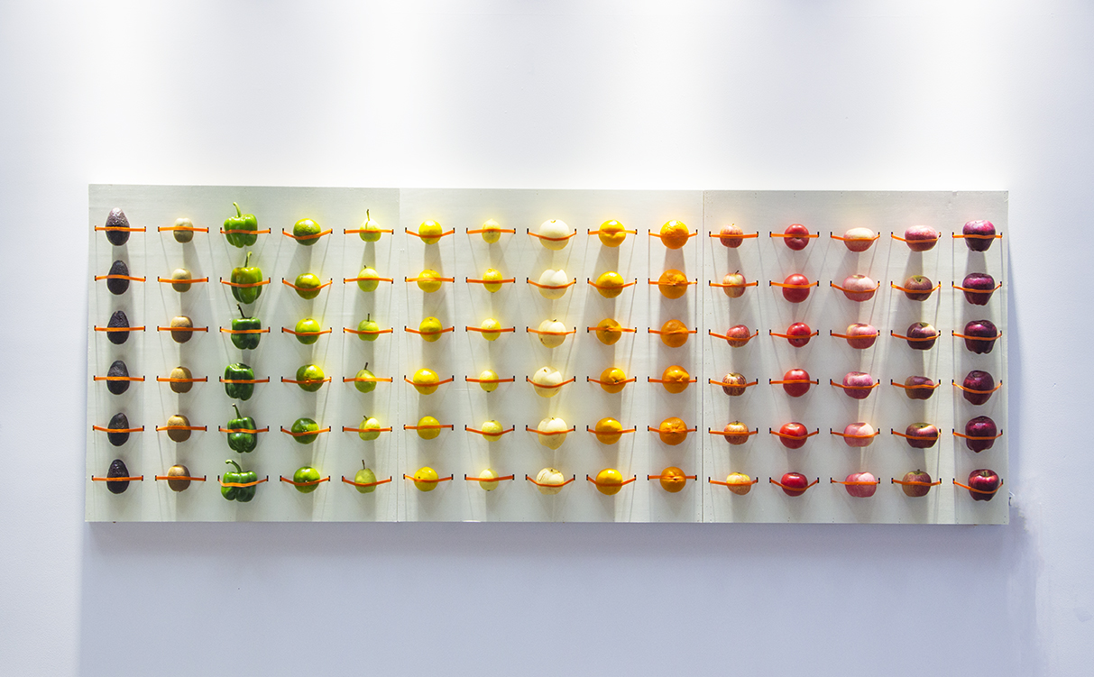 Fruit Wall 10_HE Wei_Photo by Yangxingyue Wang.jpg