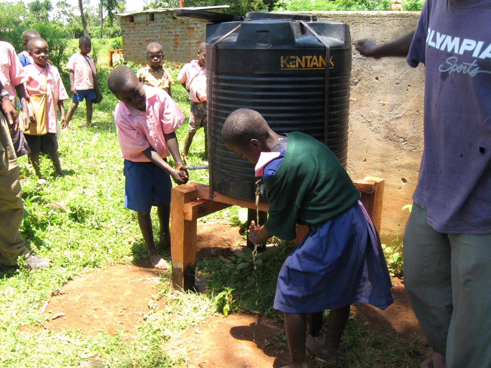 handwashing station.jpg