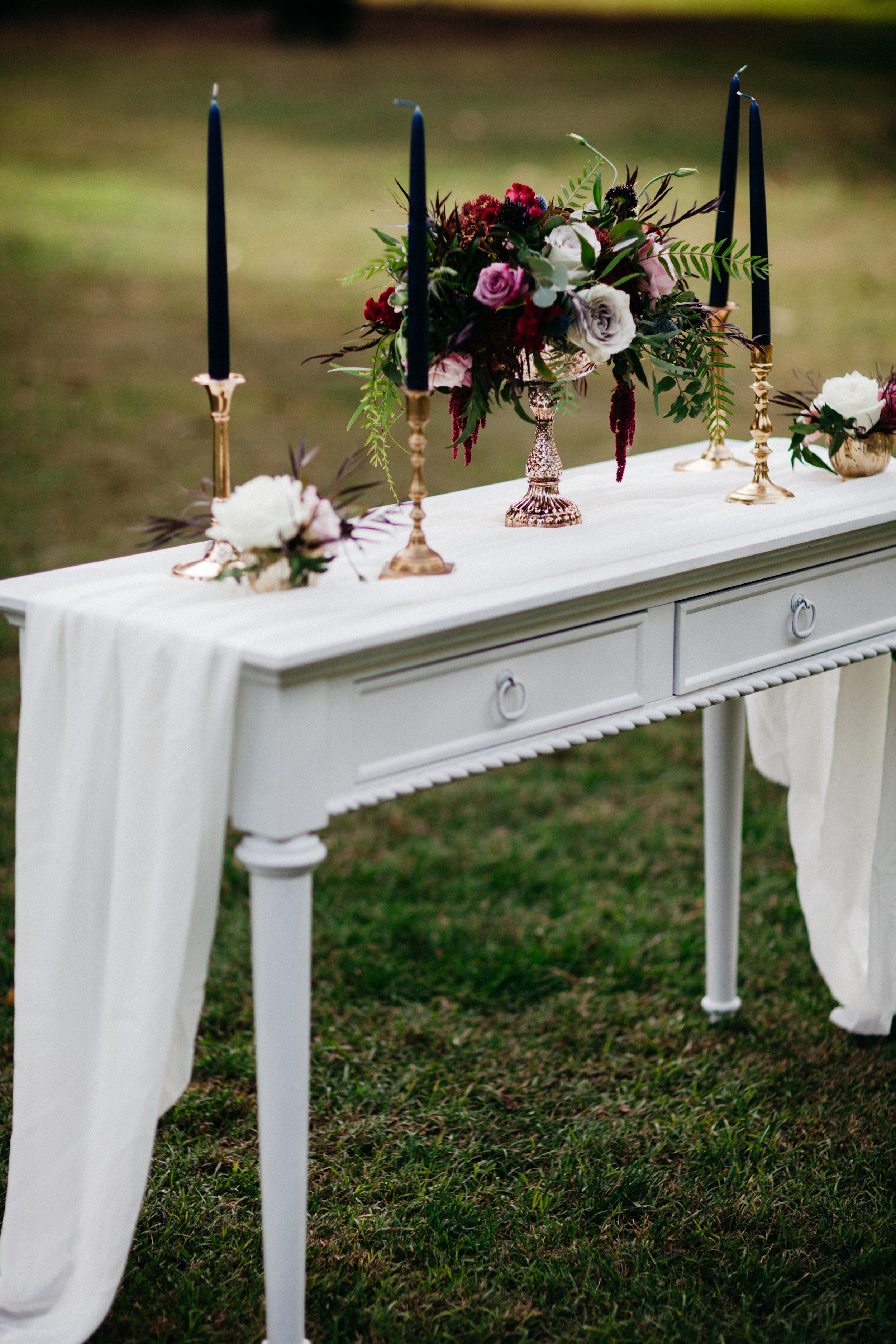 deer_creek_wedding_philliplee-18.jpg
