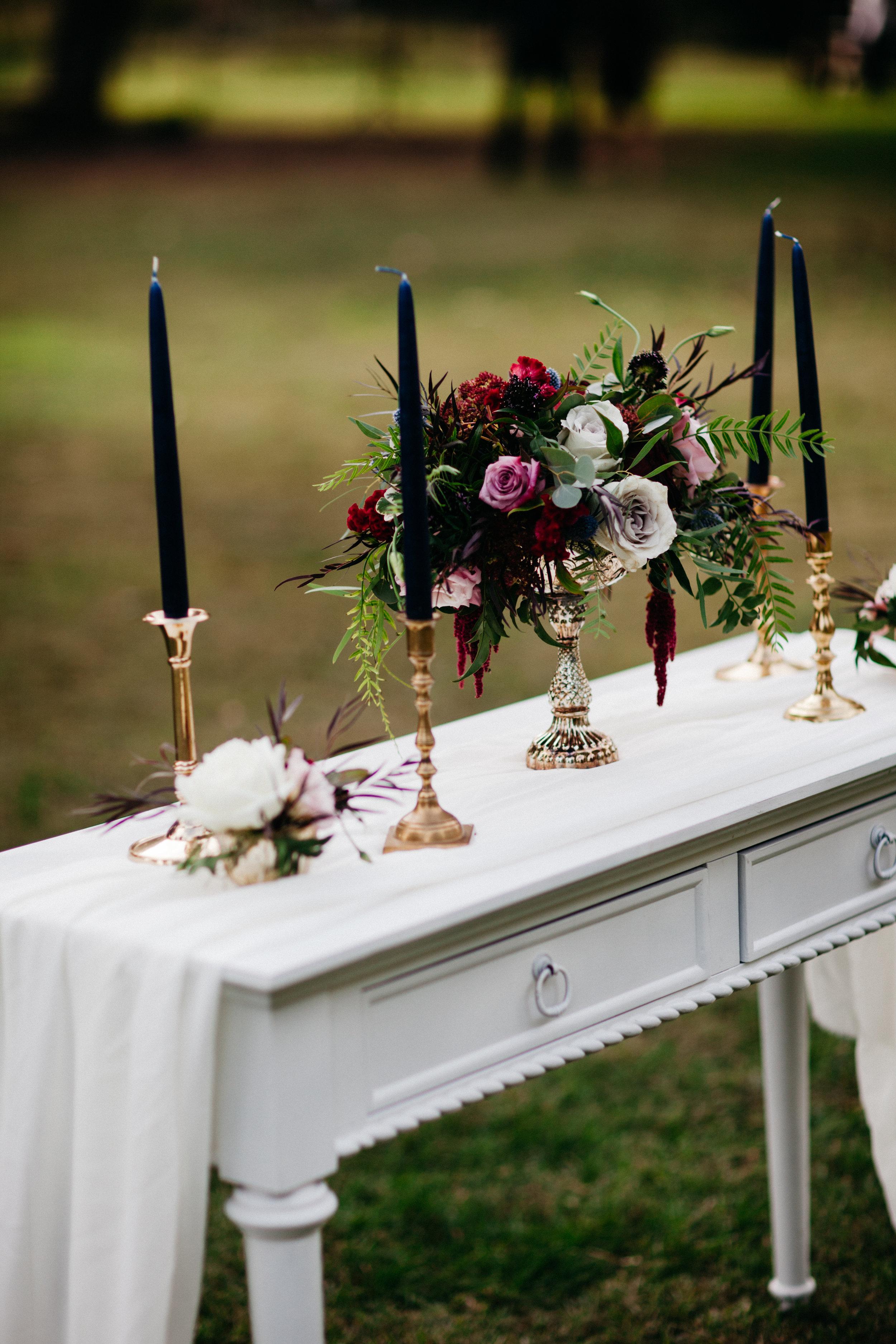 deer_creek_wedding_philliplee-19.jpg