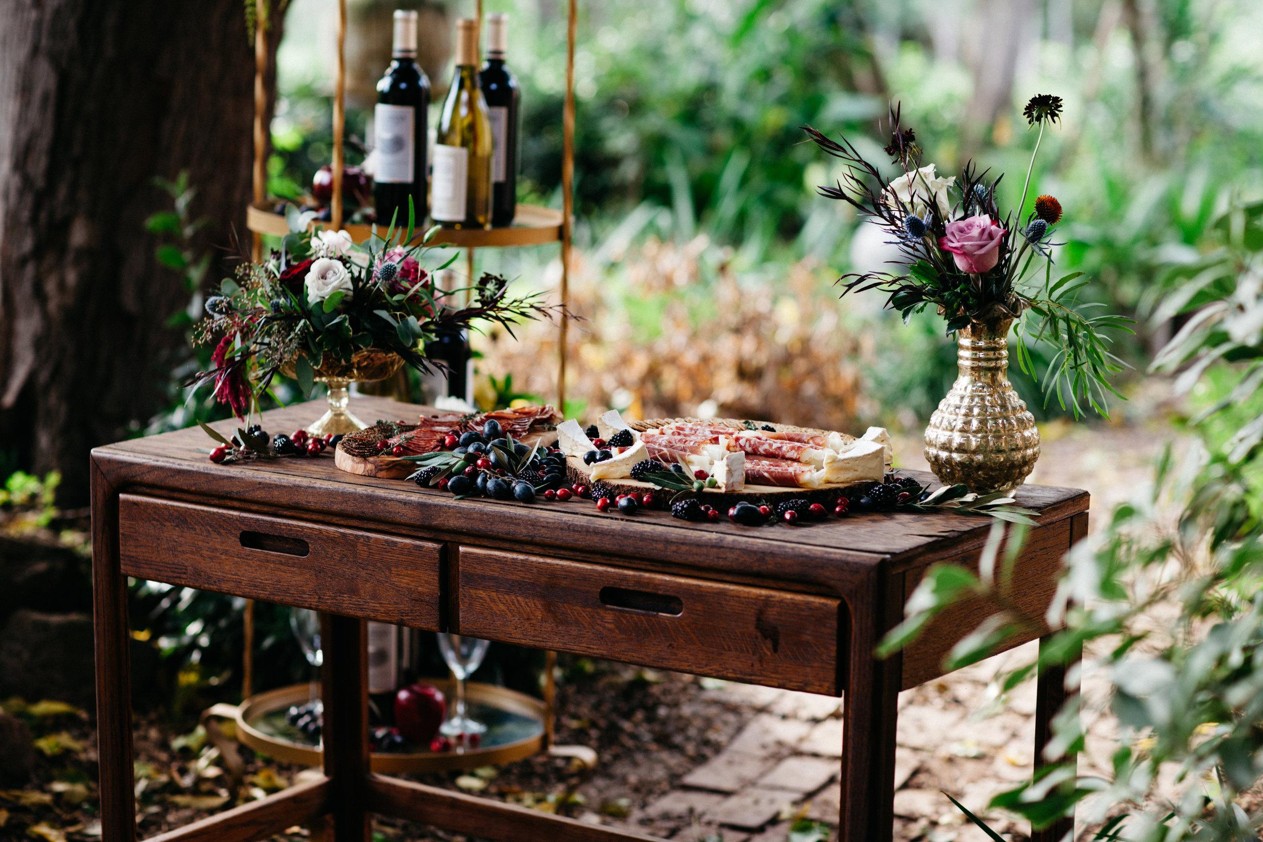 deer_creek_wedding_philliplee-24.jpg