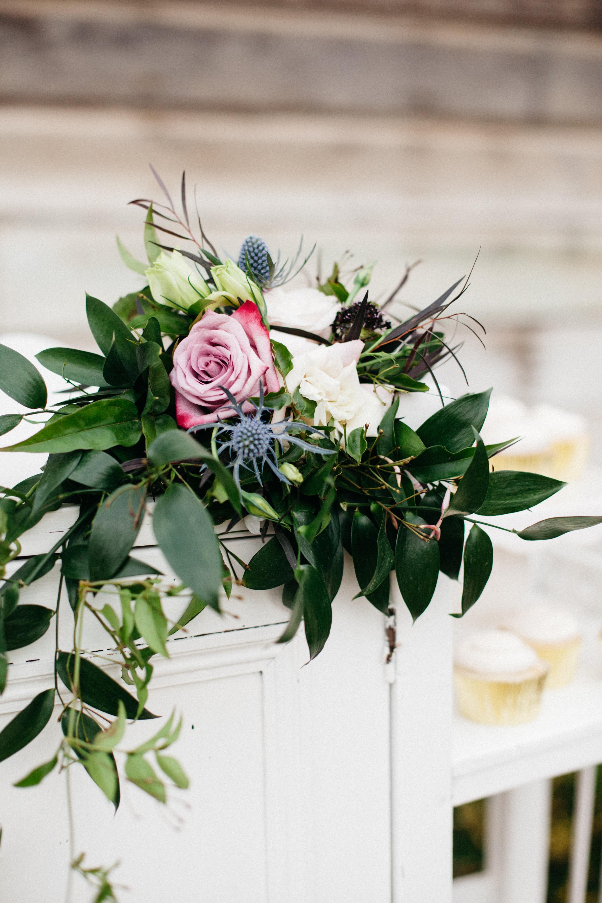 deer_creek_wedding_philliplee-42.jpg