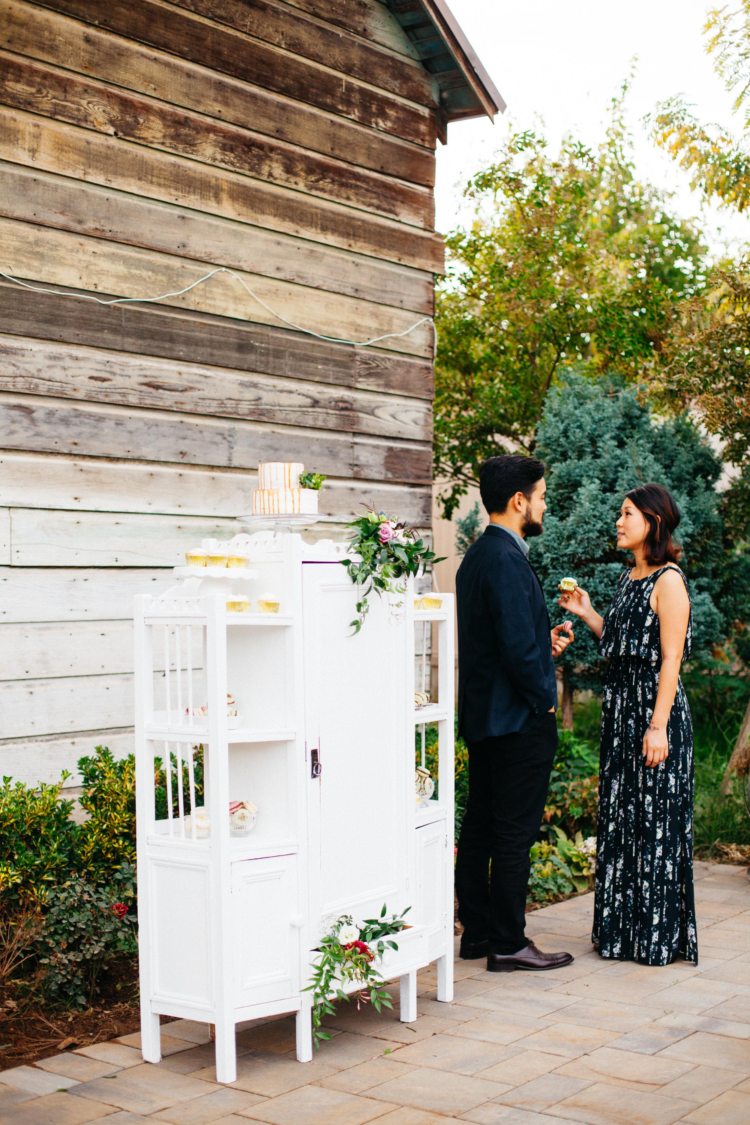 deer_creek_wedding_philliplee-51.jpg