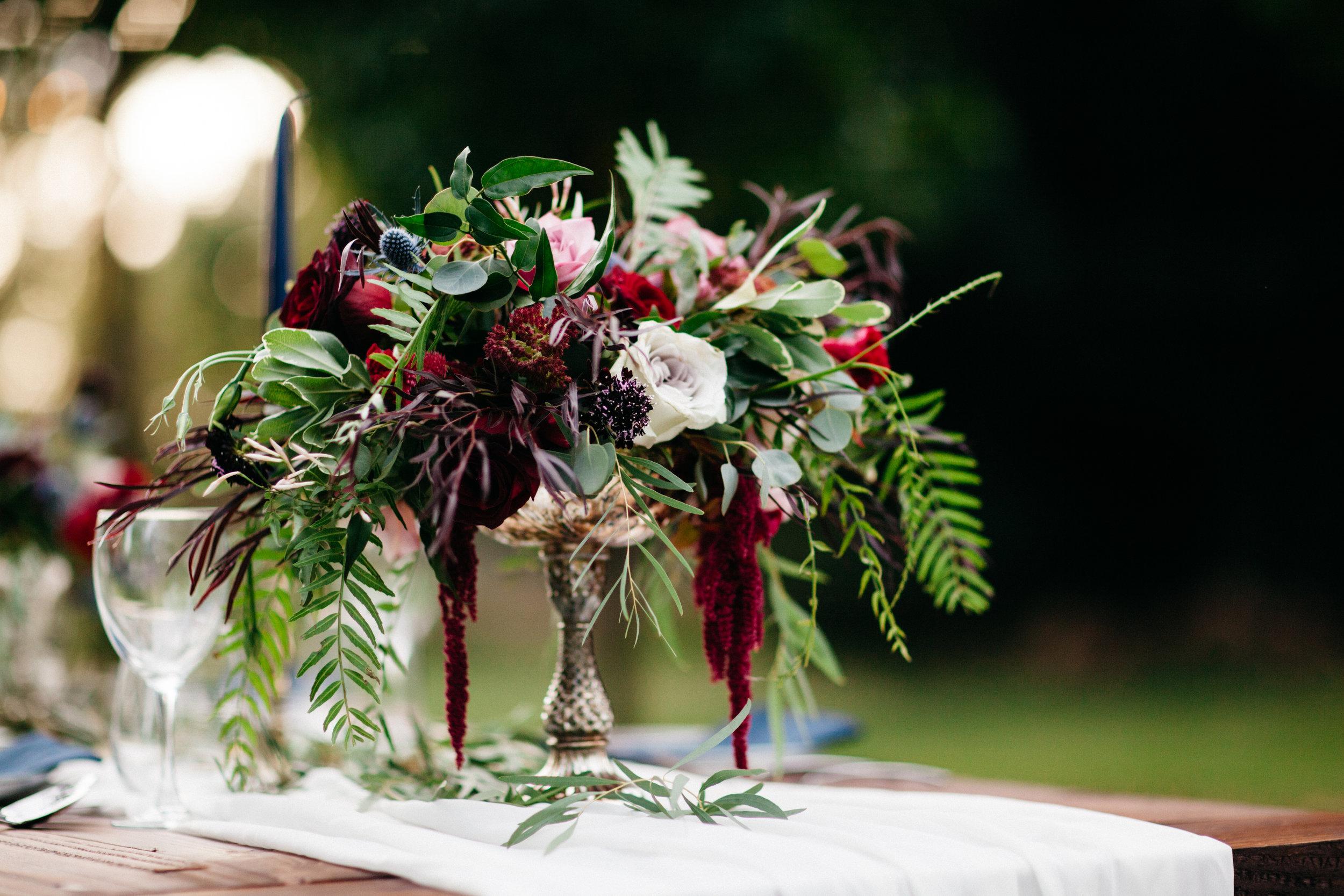 deer_creek_wedding_philliplee-62.jpg