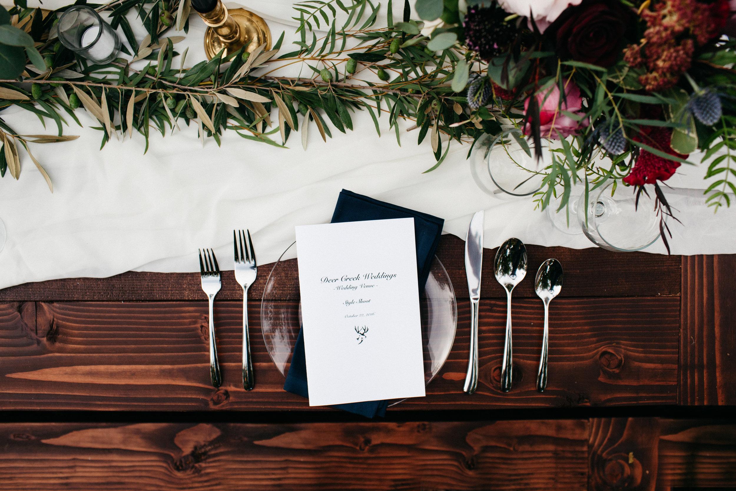 deer_creek_wedding_philliplee-71.jpg