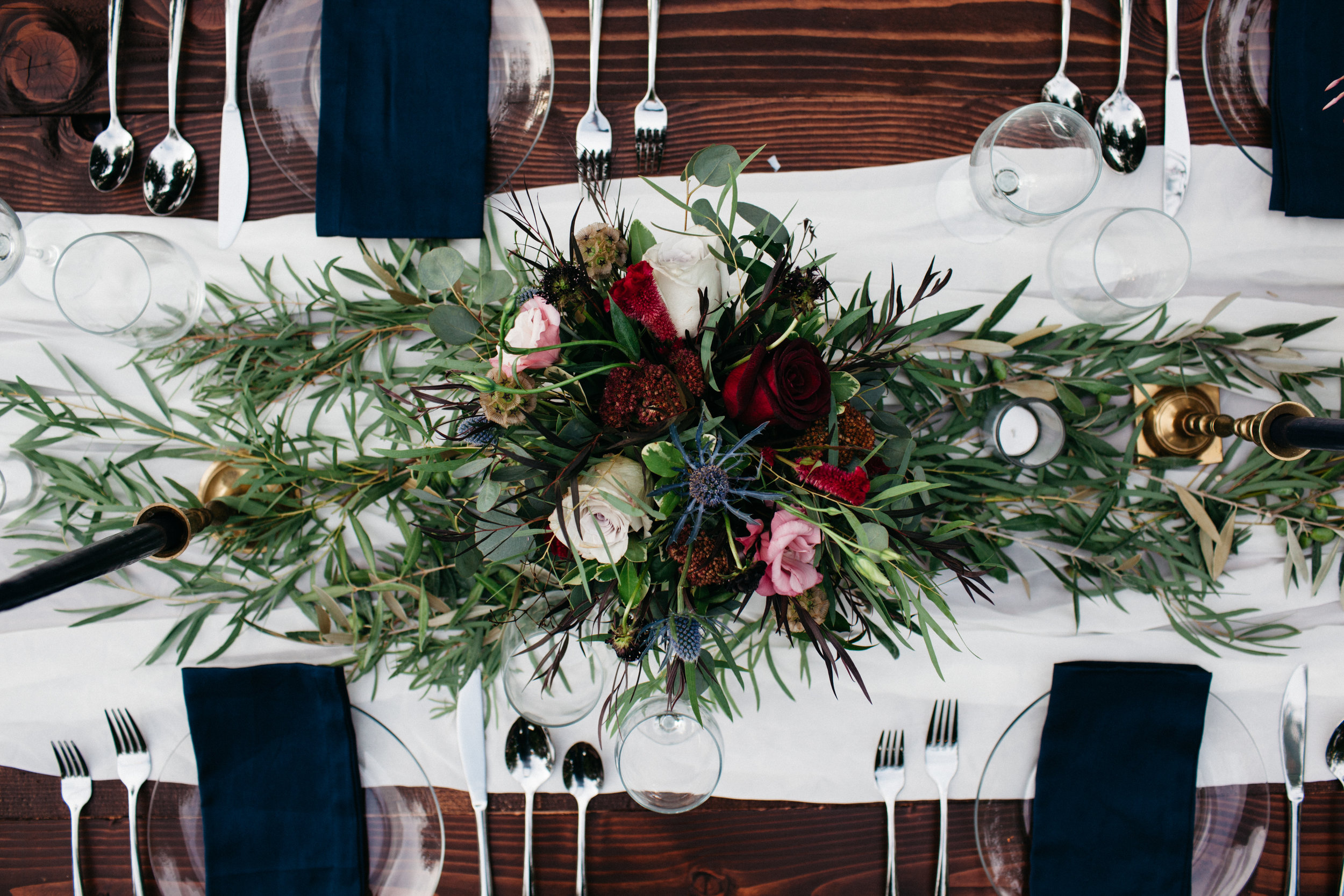 deer_creek_wedding_philliplee-72.jpg
