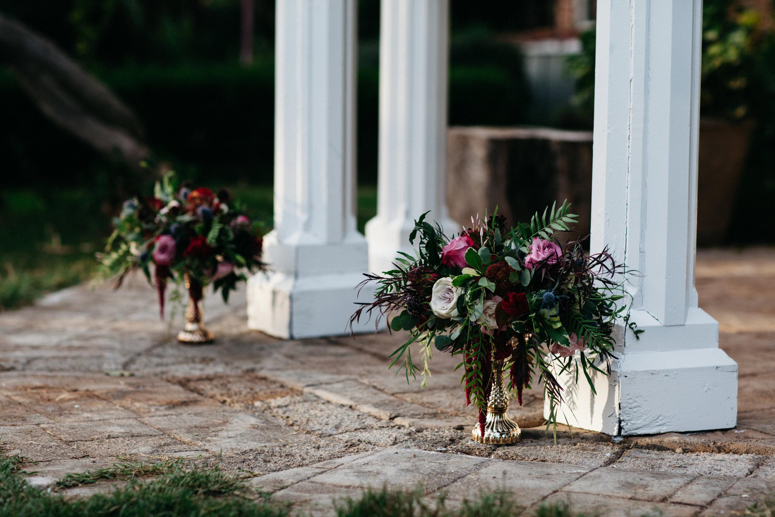 deer_creek_wedding_philliplee-82.jpg