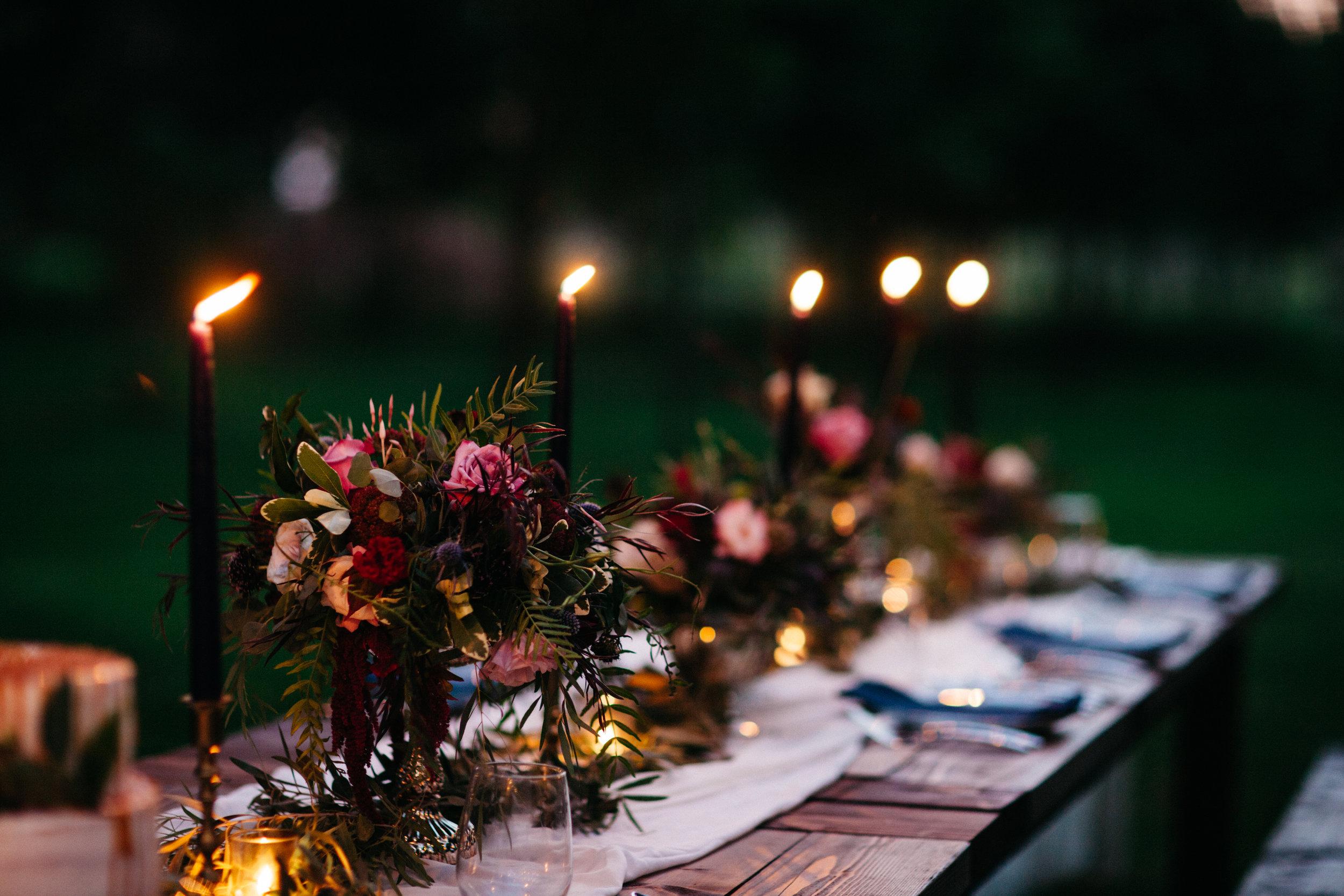 deer_creek_wedding_philliplee-155.jpg