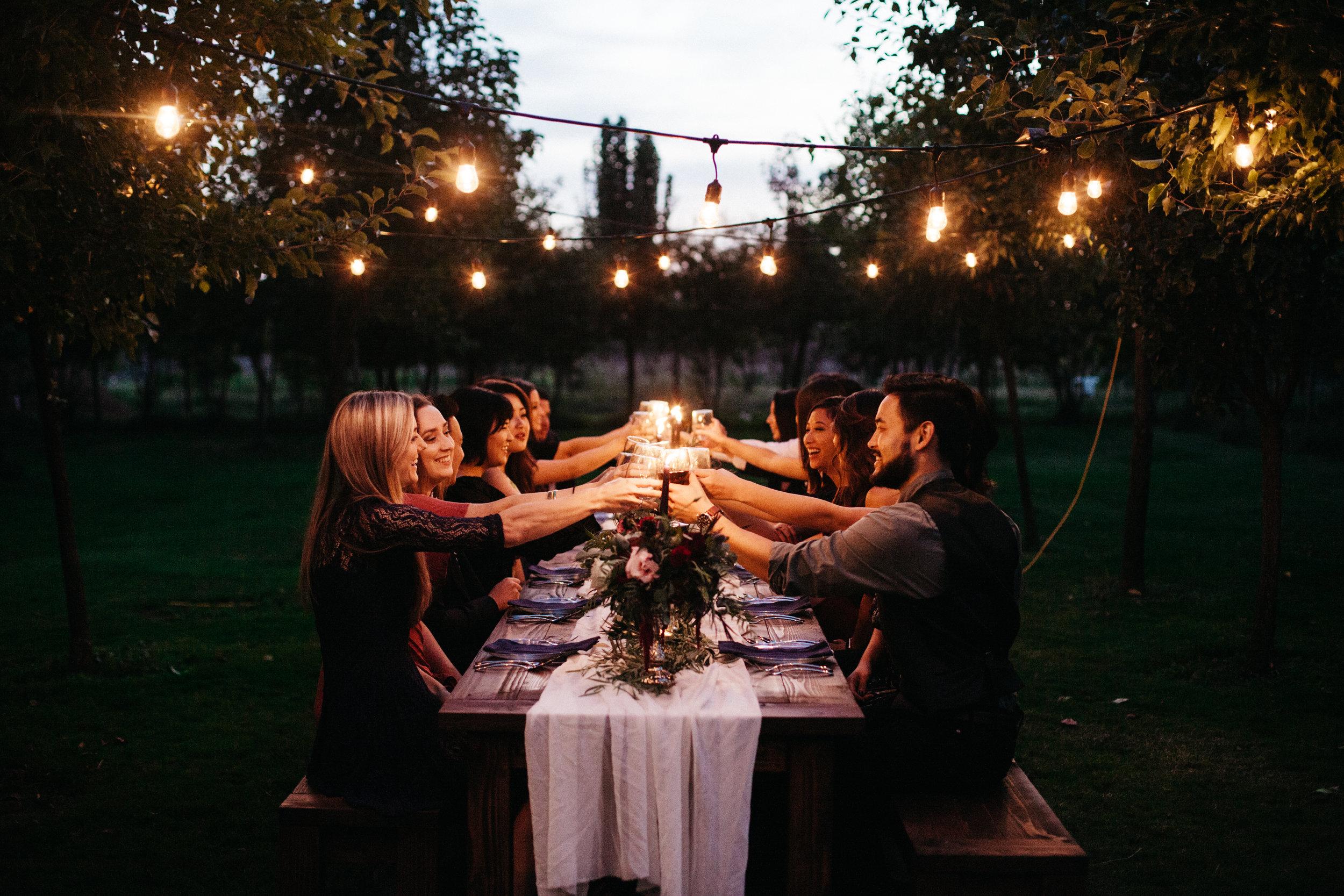 deer_creek_wedding_philliplee-166.jpg