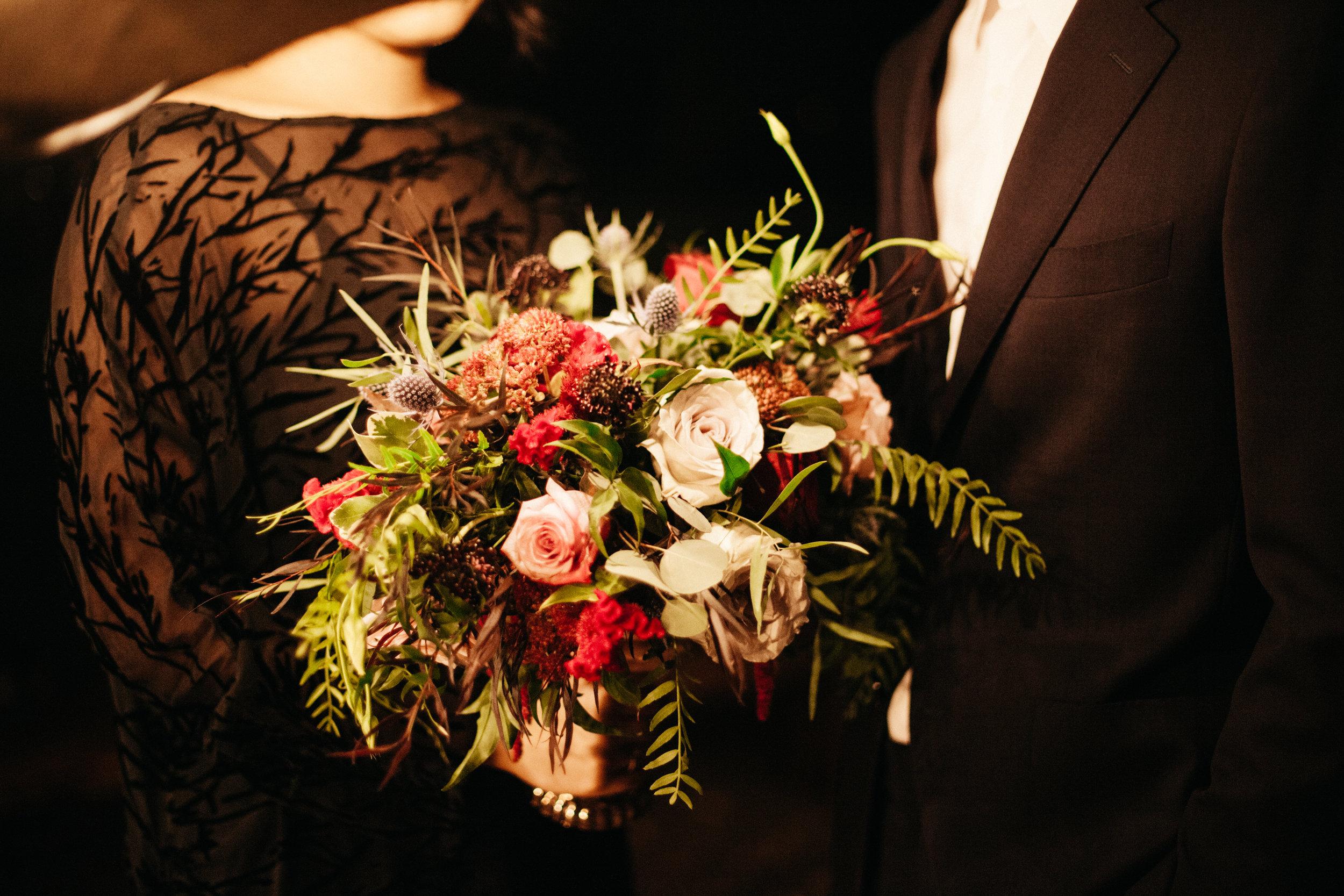 deer_creek_wedding_philliplee-187.jpg