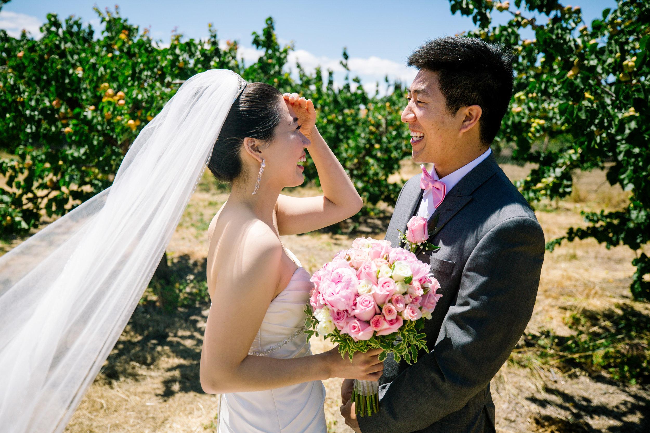 GS_wedding-252.jpg