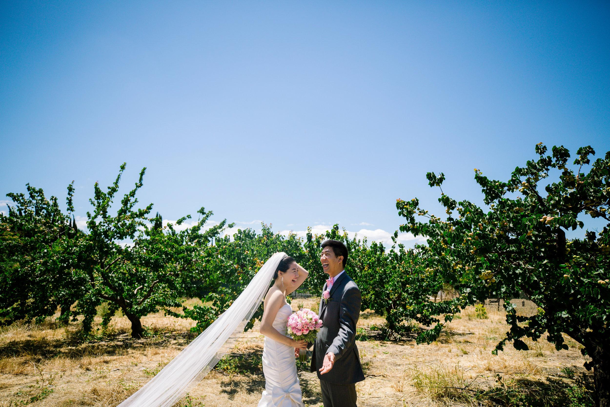 GS_wedding-258.jpg