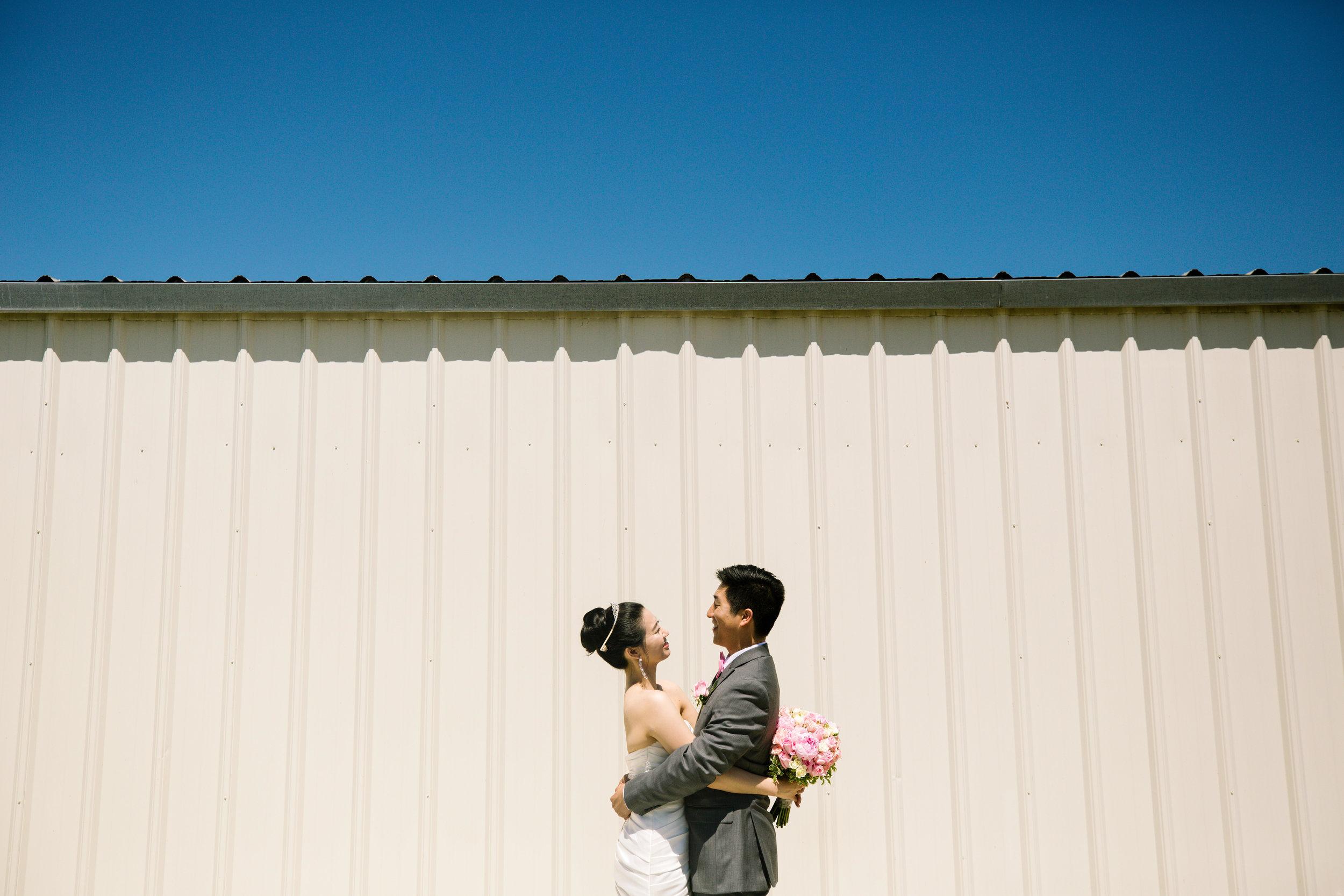 GS_wedding-294.jpg