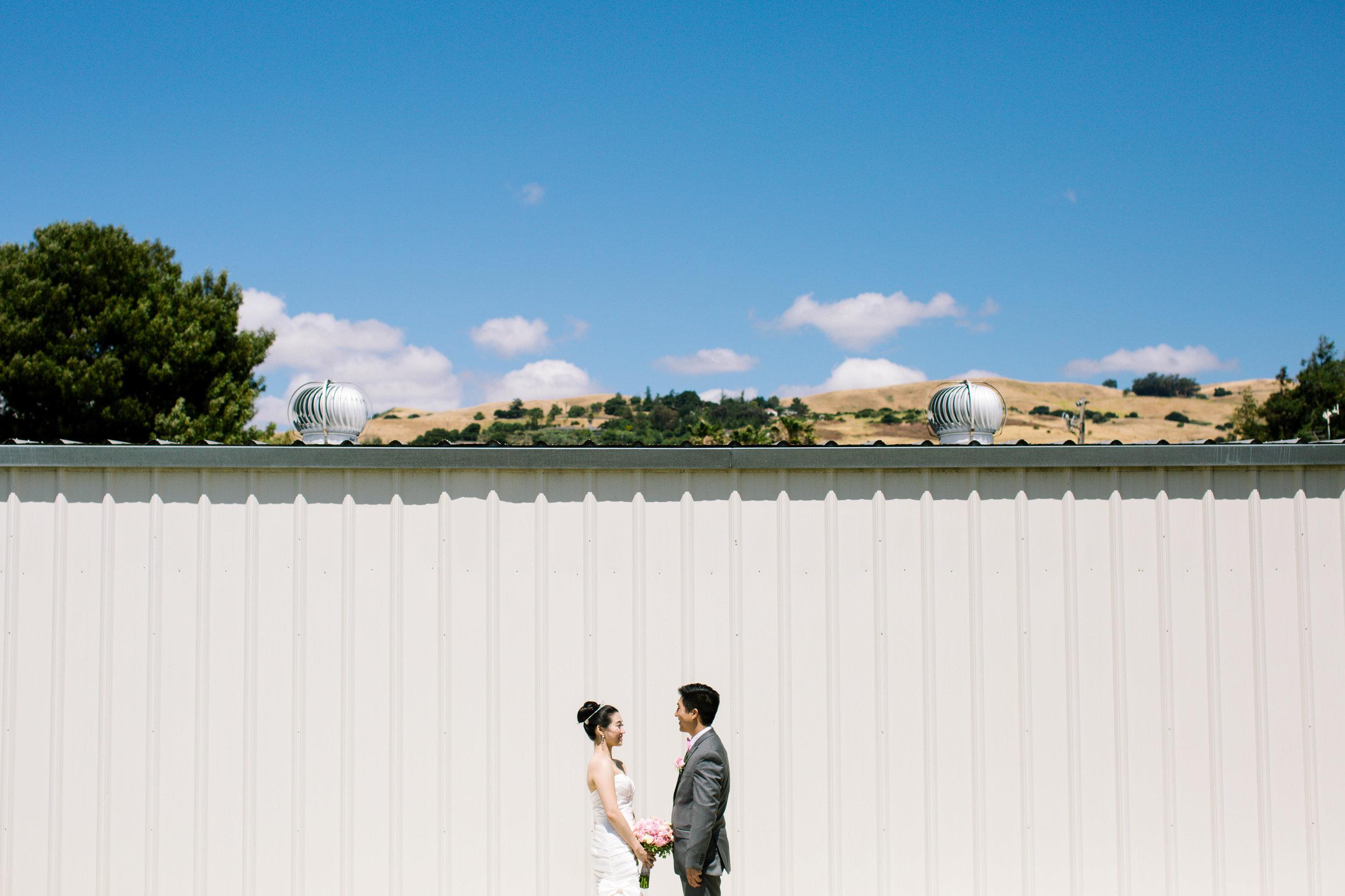 GS_wedding-299.jpg