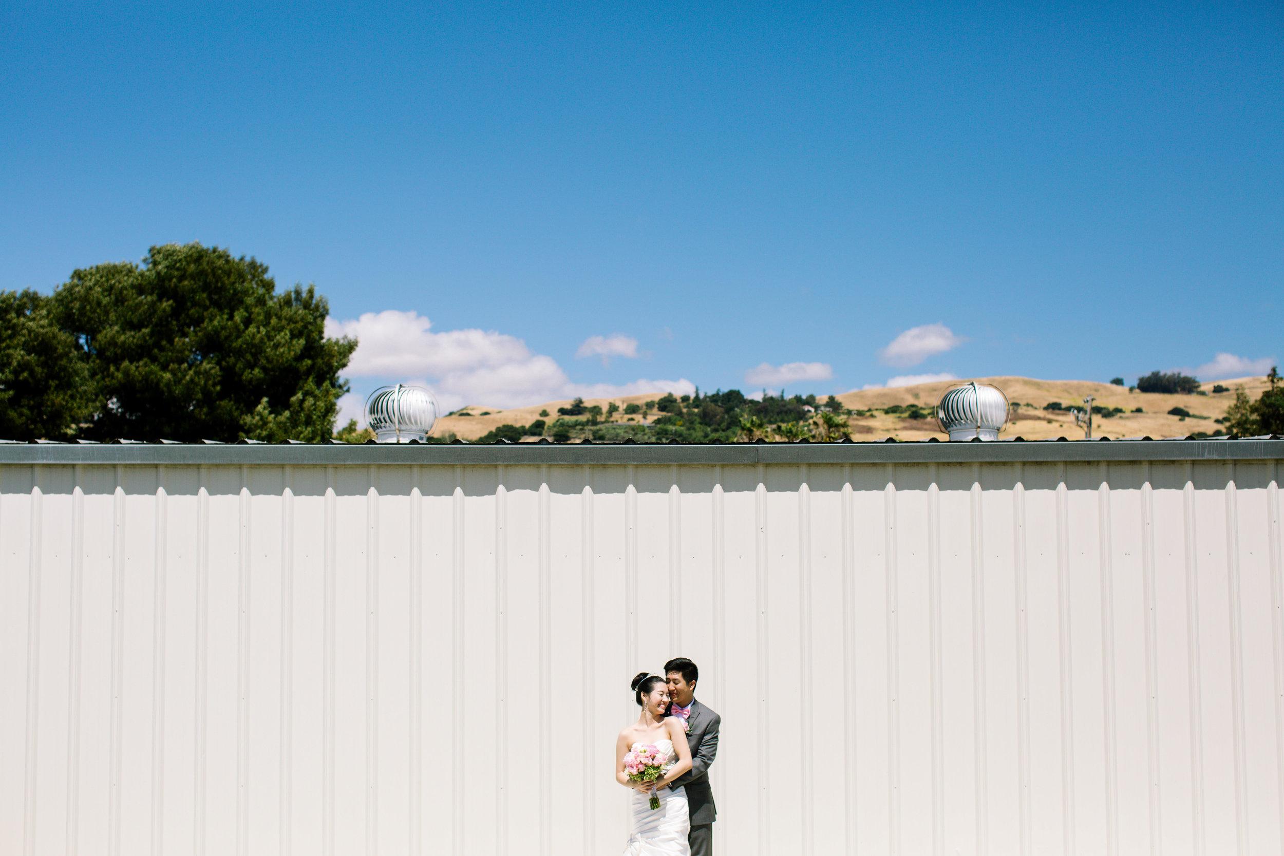 GS_wedding-308.jpg