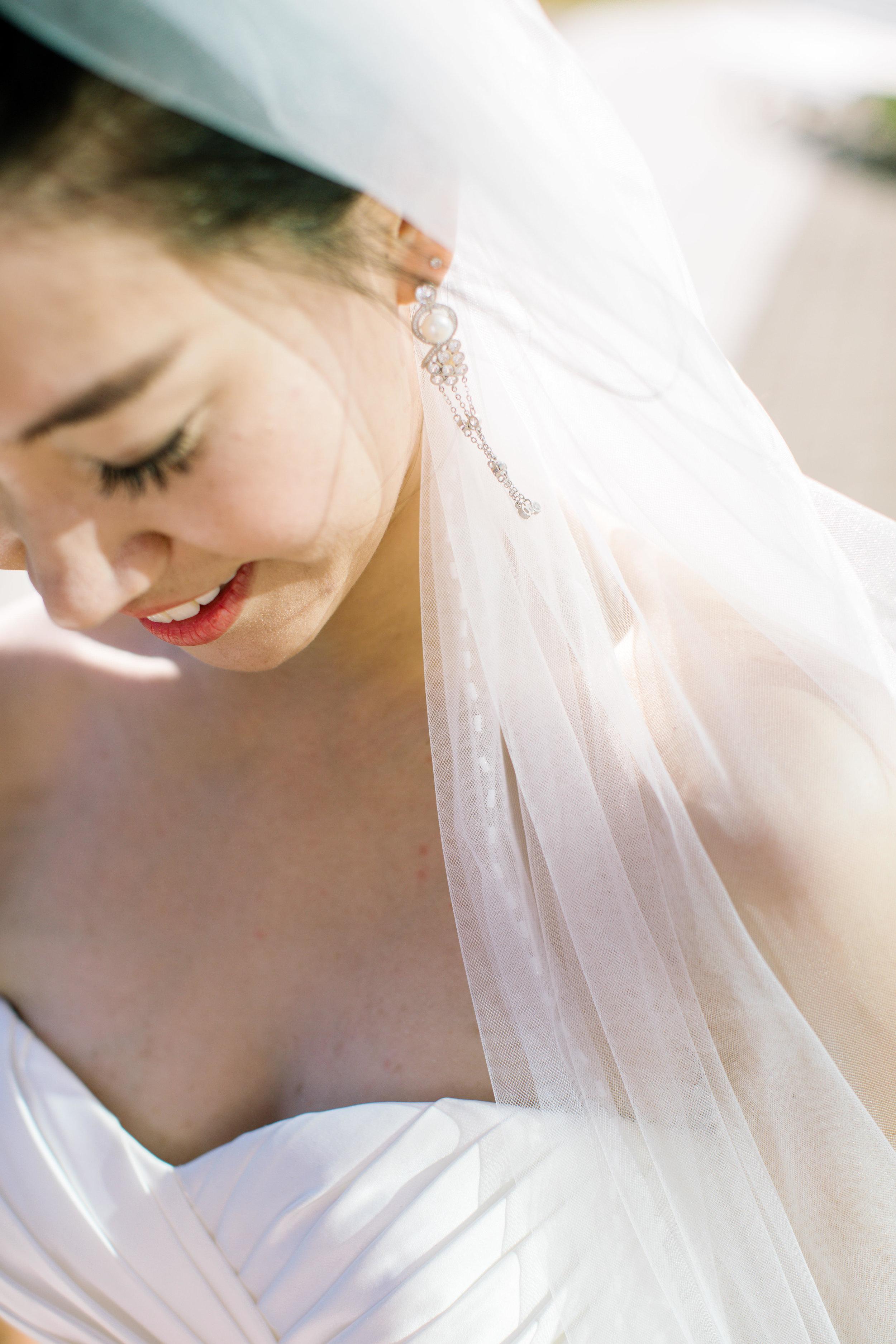 GS_wedding-728.jpg