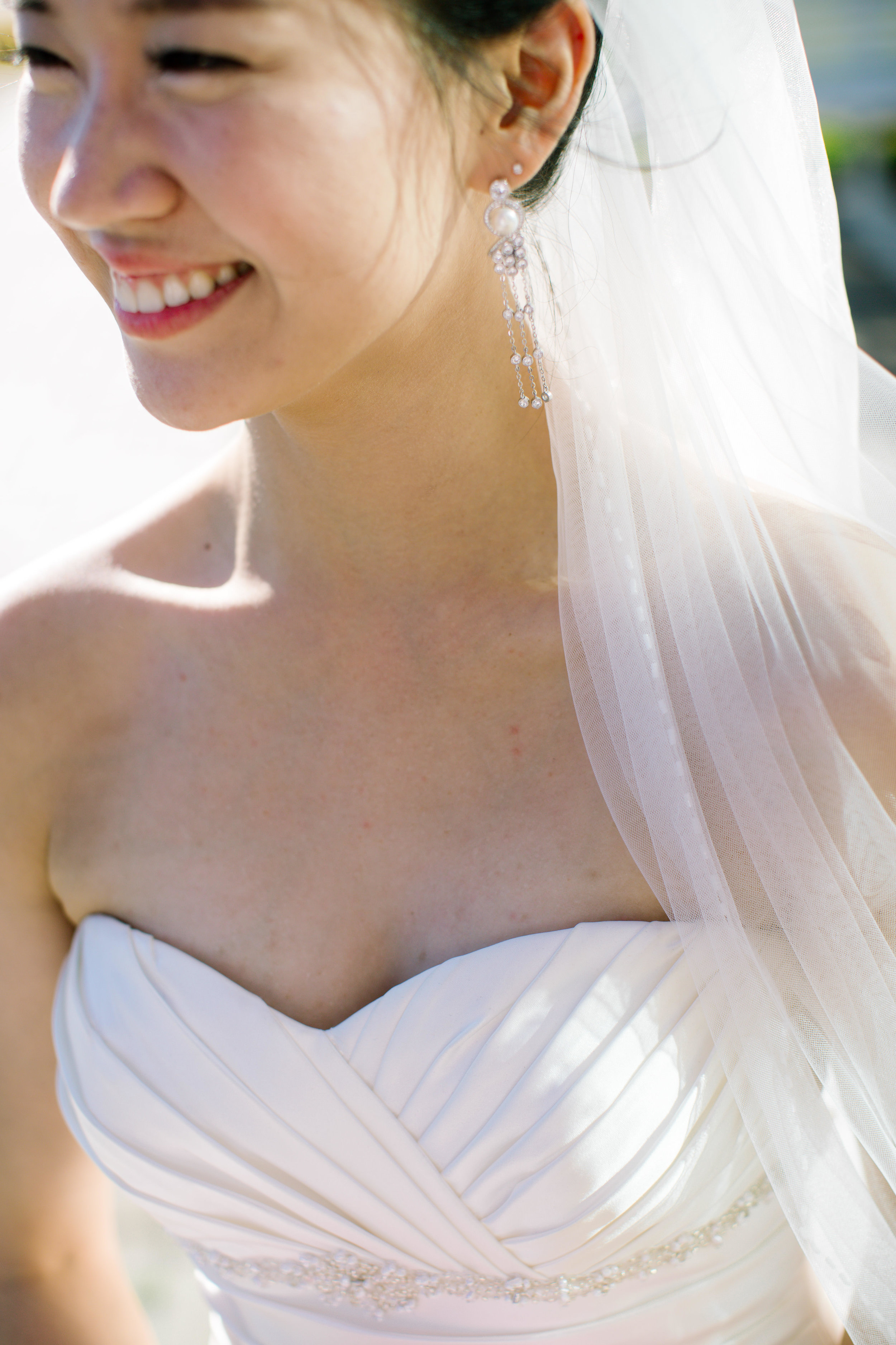 GS_wedding-729.jpg