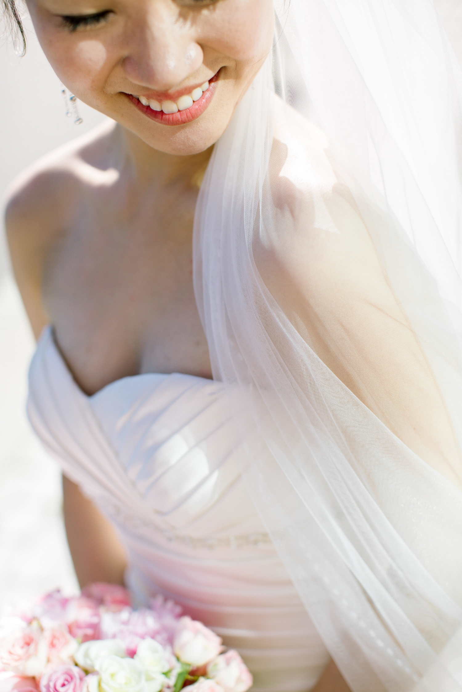 GS_wedding-730.jpg