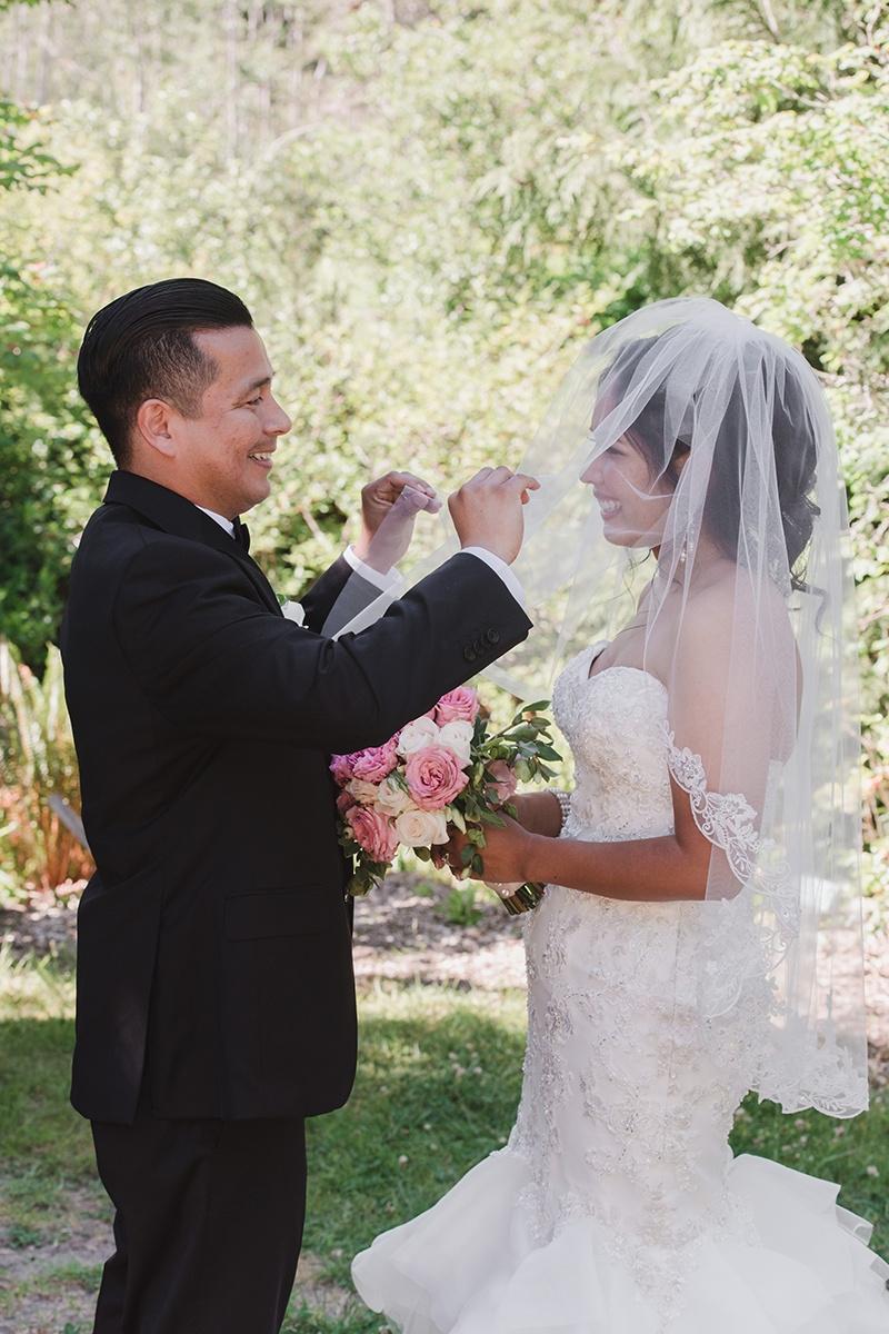 Andrea _ Marvin Wedding-7568.jpg