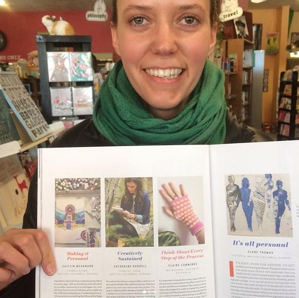 Uppercase Magazine Catherine Ruddell.png