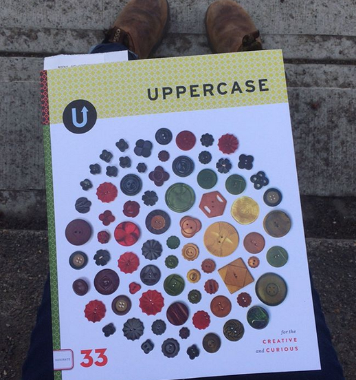 Uppercase Magazine Issue 33.png