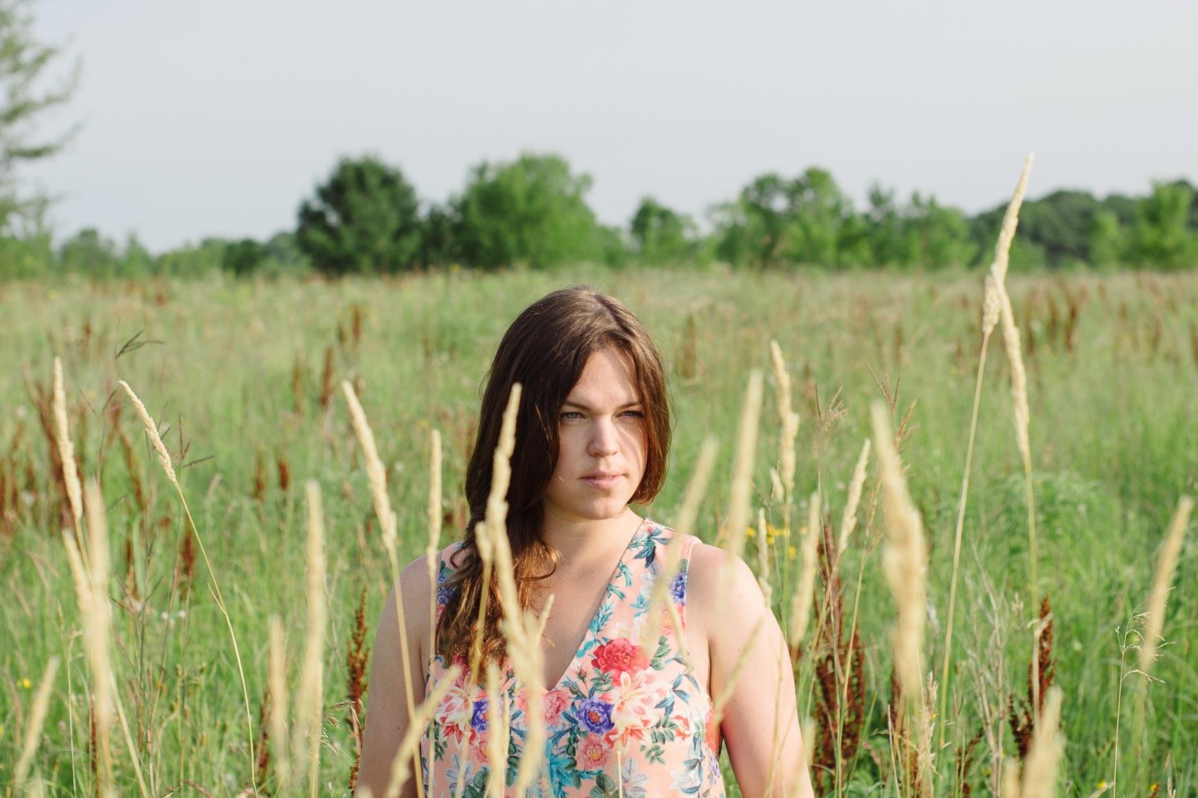 Kendall-Galka-0002.jpg