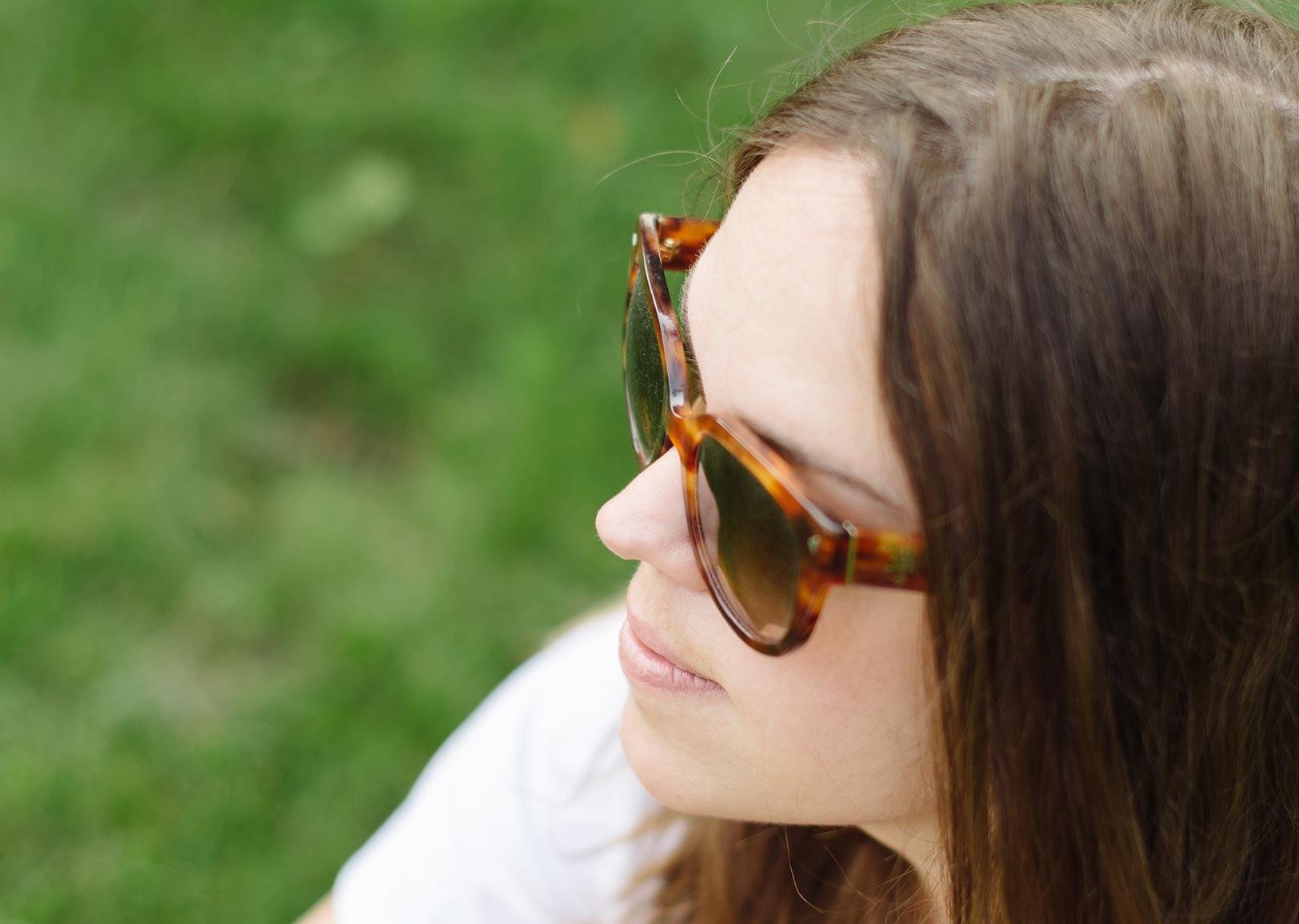 Kendall-Galka-0016.jpg