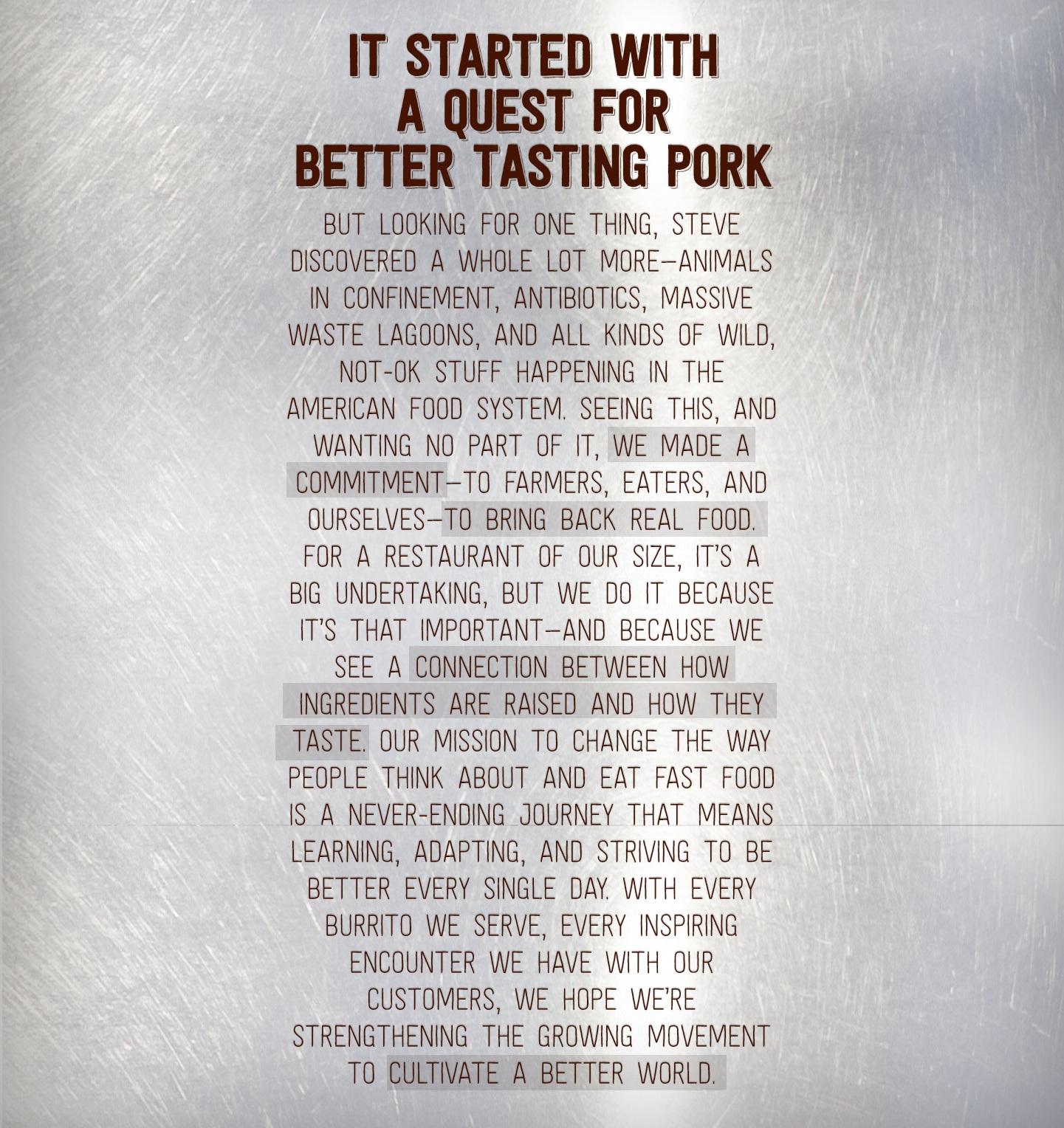FWI_Manifesto.jpg